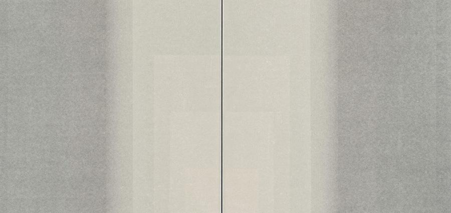 Jörg Gessner : lumière, papier, ciseaux