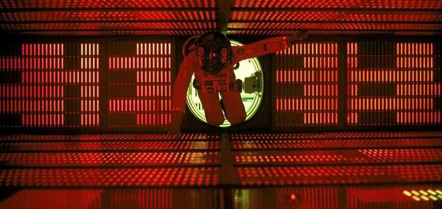 Grands espaces pour grands écrans au Ciné-Club de Grenoble...