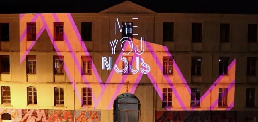 Elles illuminent la Biennale