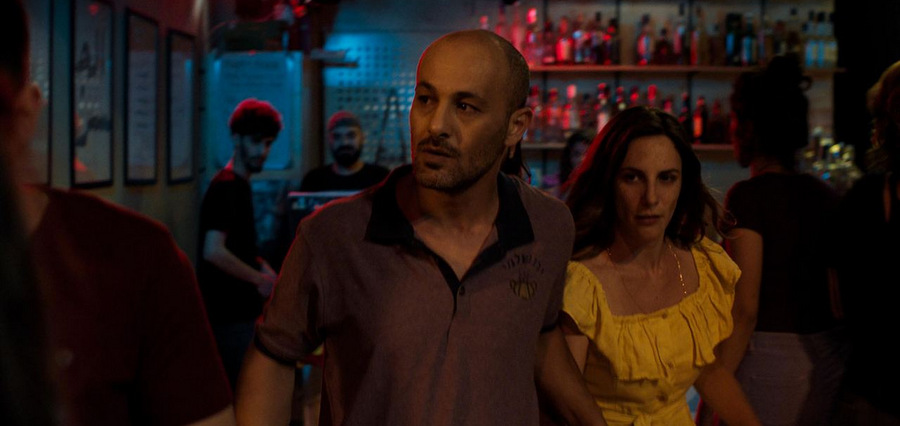 Le festival Palestine en vue débarque à Mon Ciné