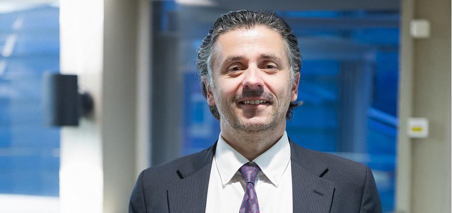 Éric Blanc de la Naulte : « L'Opéra de Saint-Étienne est accessible à tous »