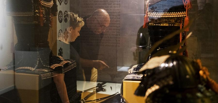 Nuit des musées / Musées en fête 2019 : notre sélection