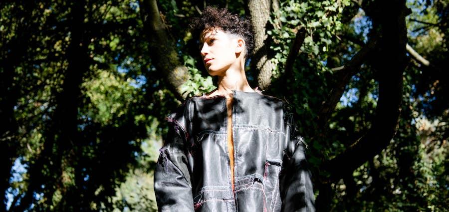Deena Abdelwahed : « mon rêve c'est d'inventer un genre de musique électronique »