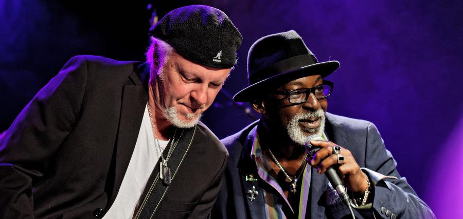 Grésiblues : « En 20 ans, l'image du blues a vraiment changé »
