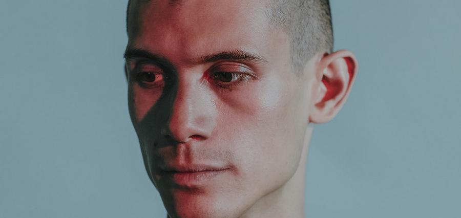 Fête de la musique 2019 à Grenoble : notre sélection