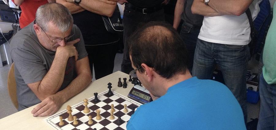 Le jeu des rois et des autres