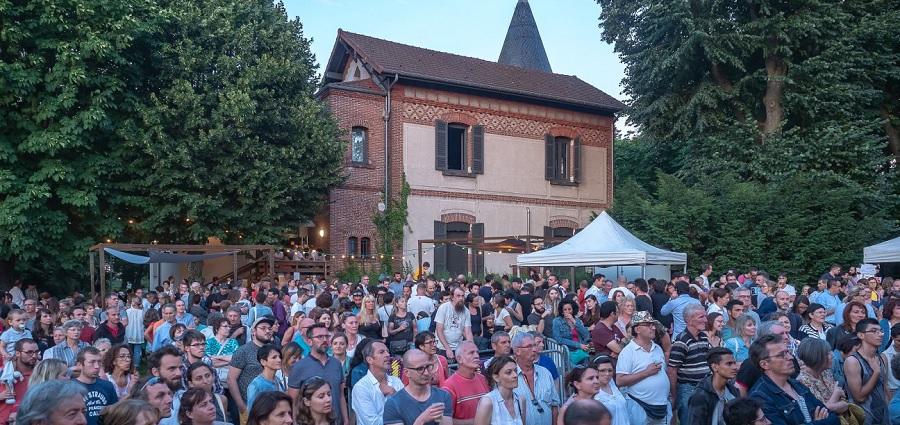 « Le Château du Rozier est davantage un projet militant qu'entrepreneurial »