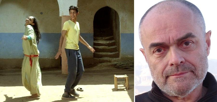 Olivier Coussemacq : « Le Maroc est un pays qui connaît bien le cinéma »
