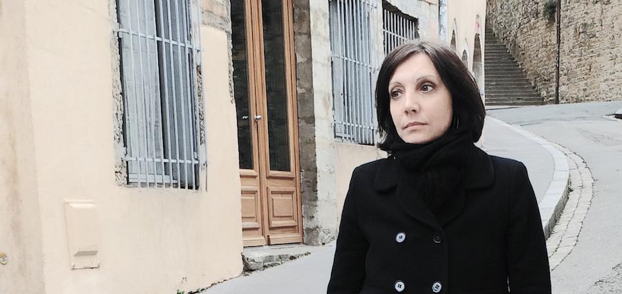 Géraldine Mercier quitte les Nuits de Fourvière pour l'ENSATT