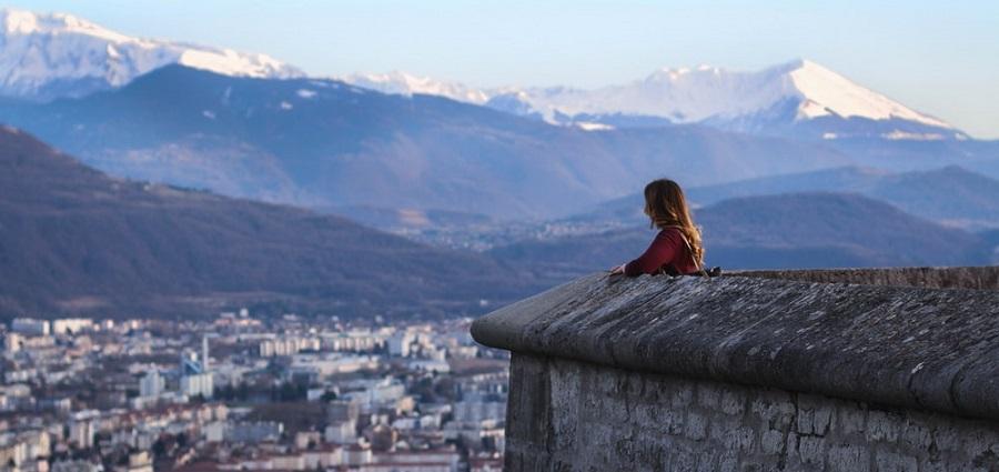Journées du patrimoine 2019 à Grenoble : nos bons plans !
