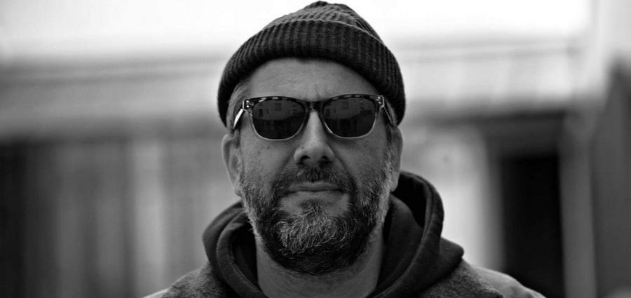 Olivier Cheravola : « je veux ouvrir le Jack Jack à d'autres promoteurs »