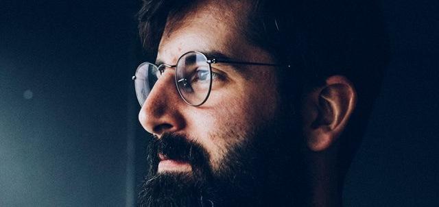 Antoine Russbach : « L'espace cinématographique nous renvoie à nos responsabilités collectives »