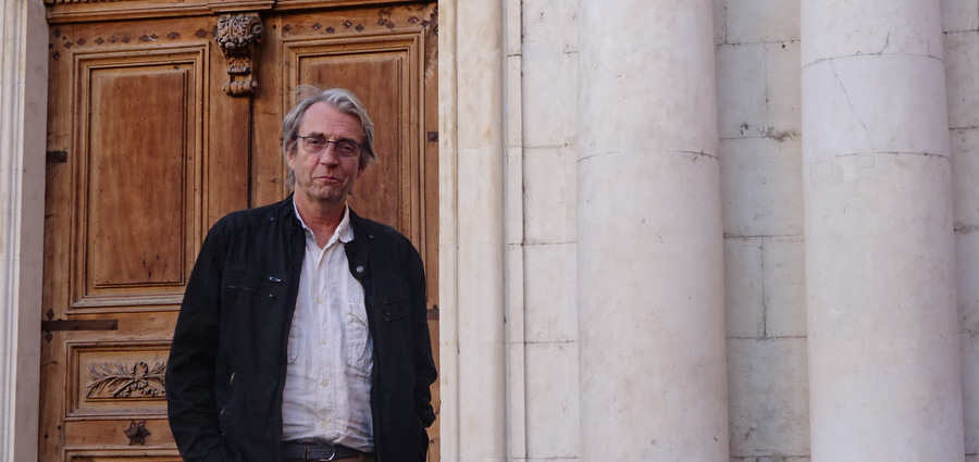 Un Théâtre Sainte-Marie-d'en-bas pour « offrir à Grenoble un lieu dédié aux musiques de création »