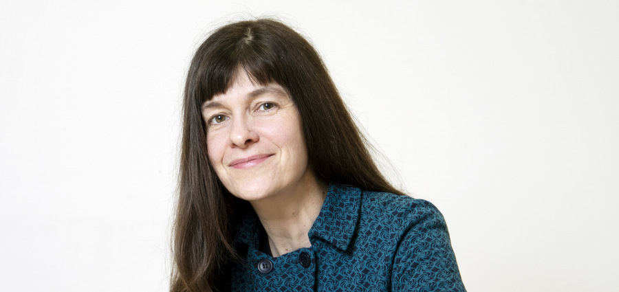 Emmanuelle Pireyre : roman génétiquement modifié