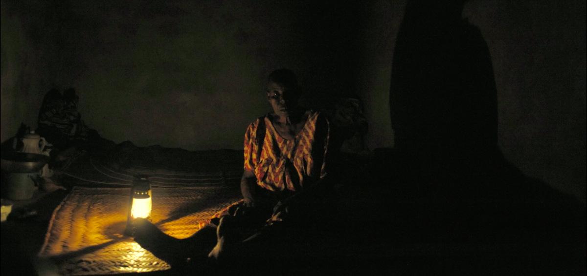 Rencontres autour du film ethnographique : voyage au bout de la nuit