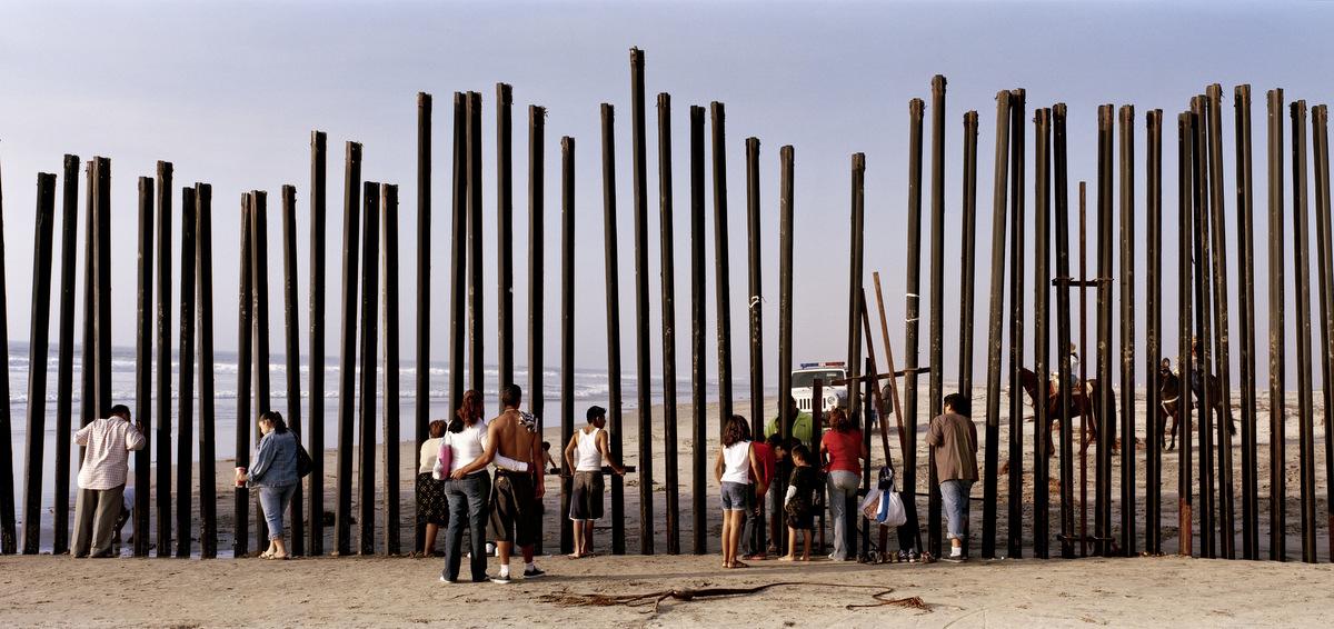 Mois de la photo : l'image dépasse les frontières