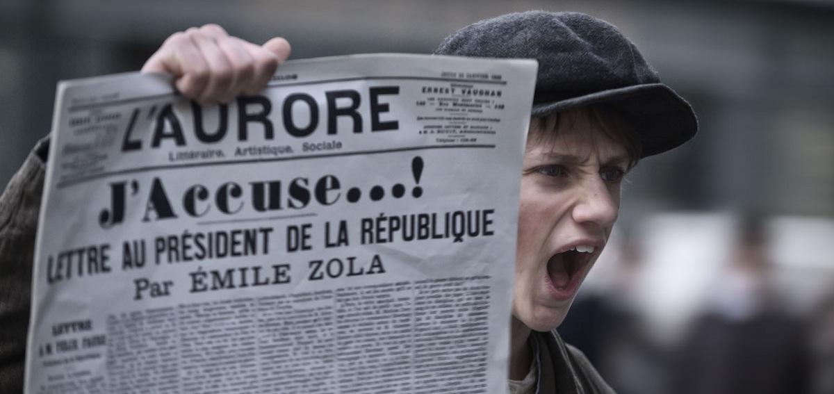 24e Rencontres du cinéma francophone : tous en Calade !