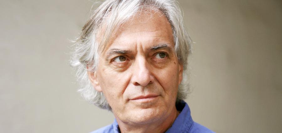 « Les prix célèbrent la passion des Français pour la littérature »