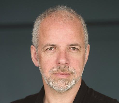 Marc du Pontavice : « Il faut prendre des risques et suivre très loin ses convictions »