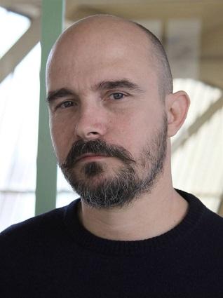 """Jérémy Clapin : « J'ai dû """"détruire"""" le roman pour construire le film. »"""