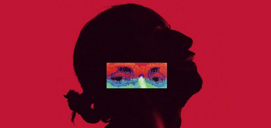 Lomepal, rouge vif - Le Petit Bulletin Lyon
