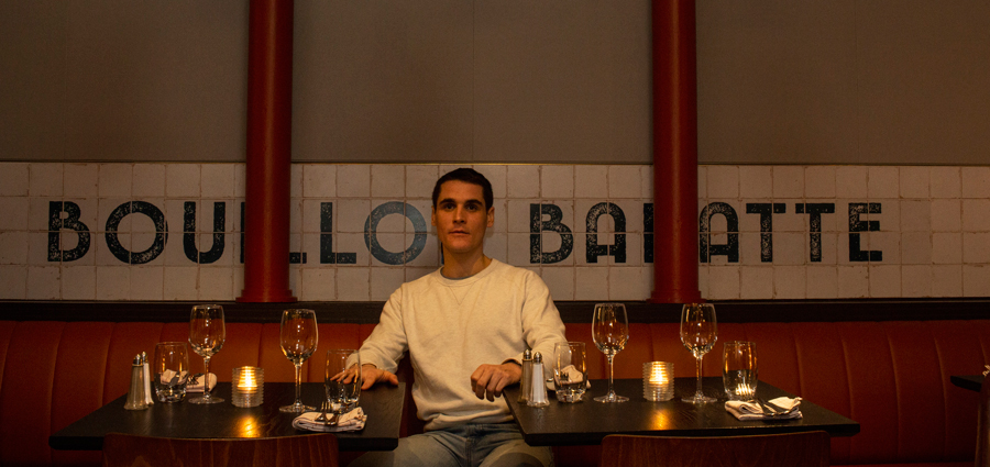 Bouillon Baratte : des plats de brasserie bien fichus