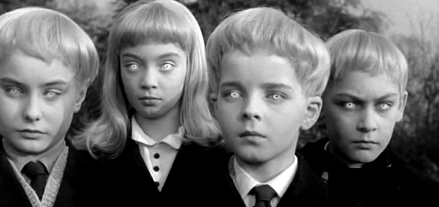 L'enfance au Ciné-Club : trois films à (re)voir