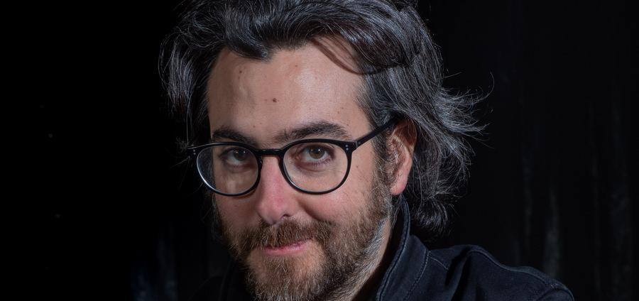 Jean Bellorini : « redonner conscience de l'exception »