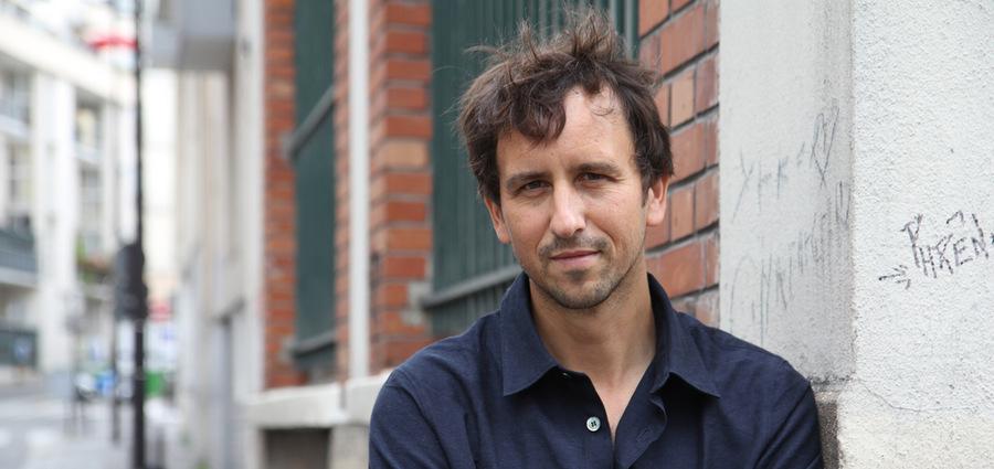 Stéphane Demoustier : « Les CSP+ ne sont pas exempts de faits divers »