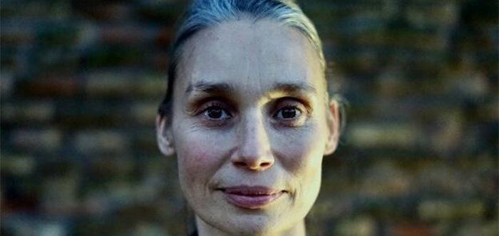 Julie Guibert, nouvelle directrice du Ballet de l'Opéra