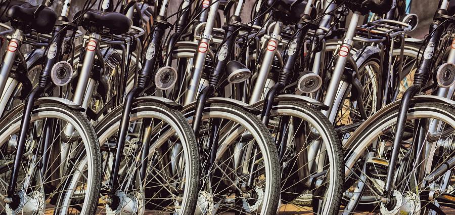Une aide financière pour l'achat de votre vélo électrique