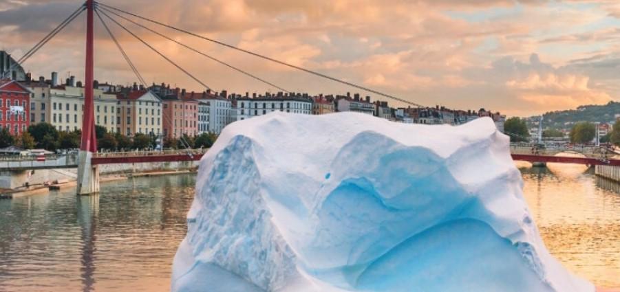 « Climat, comment agir ? » une conférence pour passer à l'action