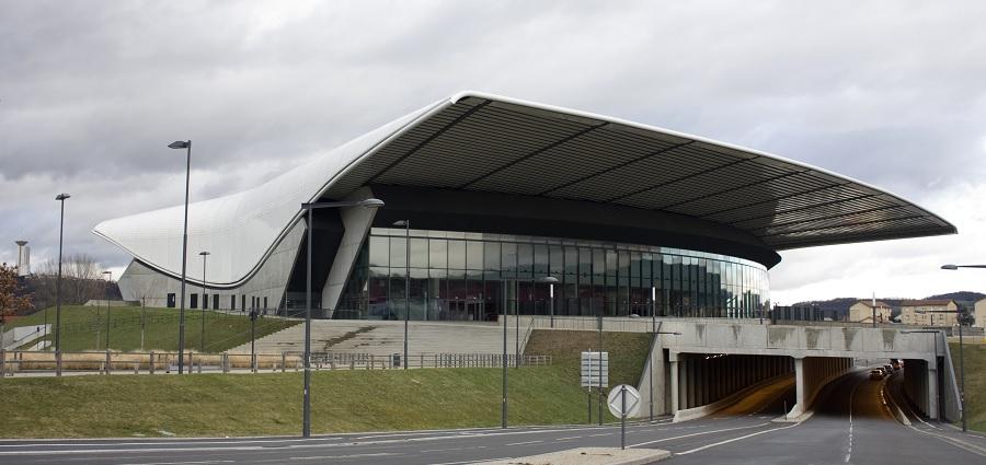 Les annulations et reports de spectacles à Saint-Étienne et dans la Loire