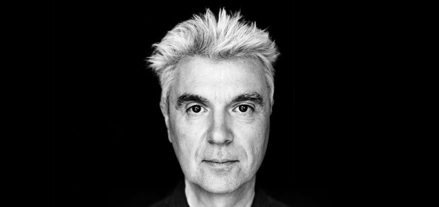 La musique selon David Byrne