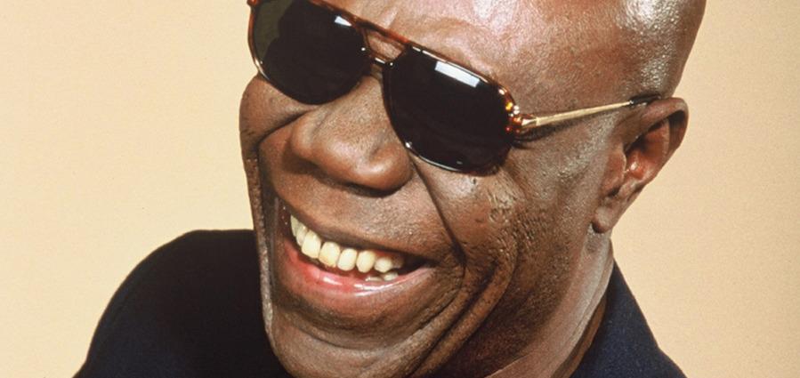 Manu Dibango est décédé
