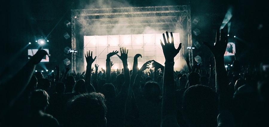 142 festivals demandent une visibilité sur leur avenir