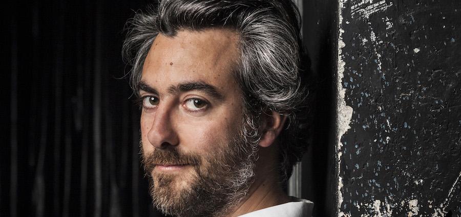 Jean Bellorini: «pour Avignon, il y a eu plein de scenarii possibles»