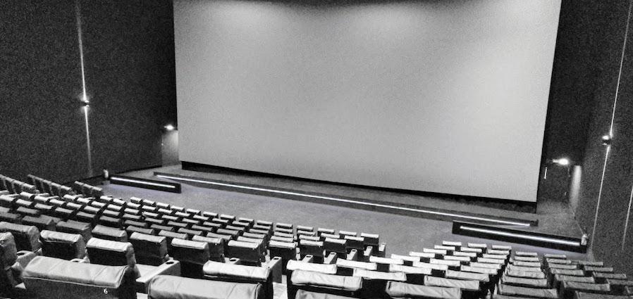 Cinémas : essais d'ouverture(s)