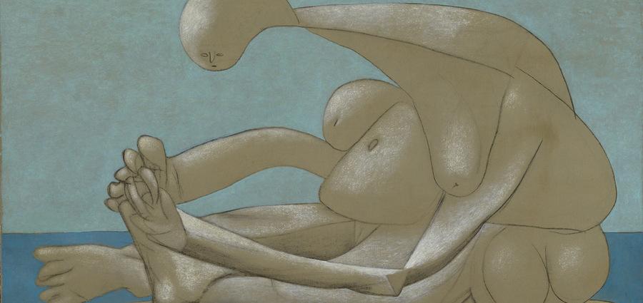 L'expo Picasso débutera le 15 juillet