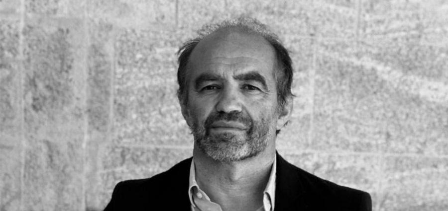 Un nouveau directeur pour l'Ecole supérieure d'art et de design de Saint-Étienne