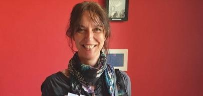 Judith Wiart : on achève bien les clodettes