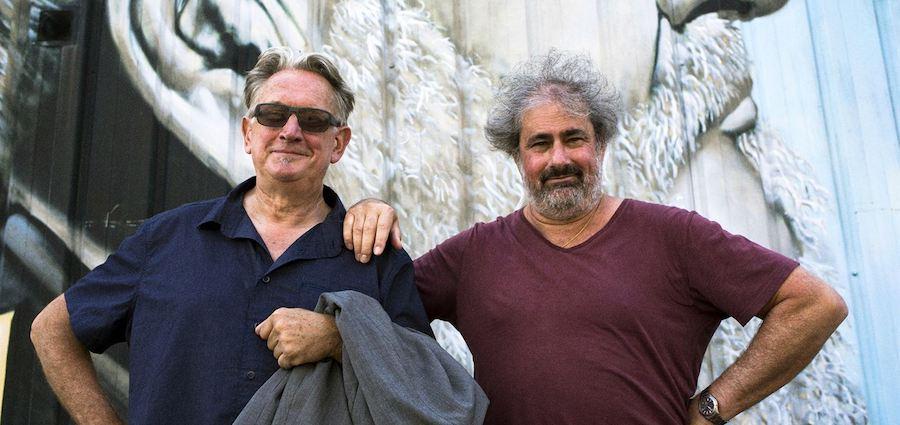 Kervern, Delépine & Gardin : « les films, ça sert à montrer le pire »