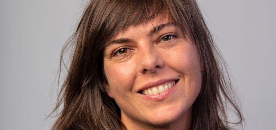 Sophie Deraspe : « dès lors qu'on parle de héros, on est dans les limites du réalisme »