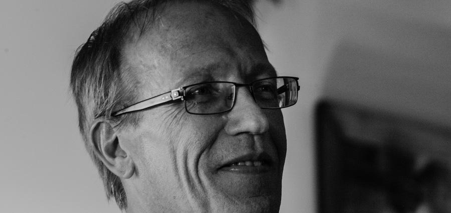 Emmanuel Venet : le fou et l'artisan