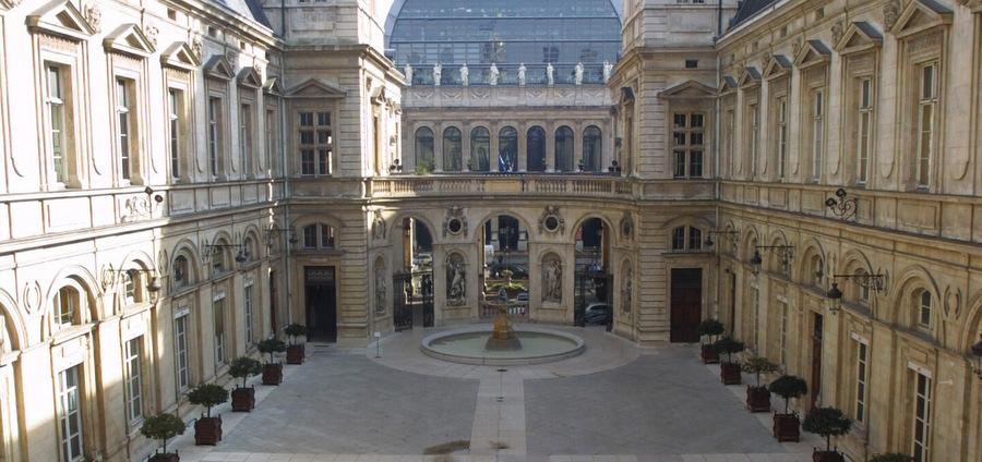 Lyon au chevet de la culture