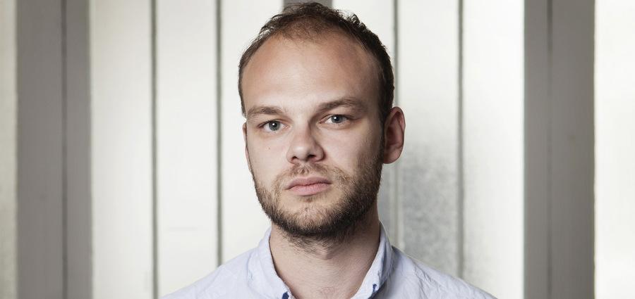 Thomas Flahaut : les dernières nuits de la classe ouvrière