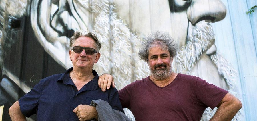 Kervern, Delépine, Gardin : « Les films, ça sert à montrer le pire »