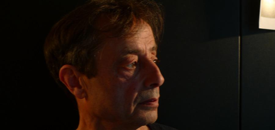 Gérard Berréby : « être dans le coup, c'est déjà être en retard »