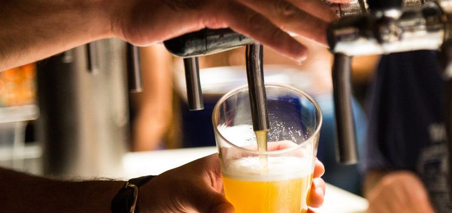 Fermeture à 22h : les bars culturels s'adaptent