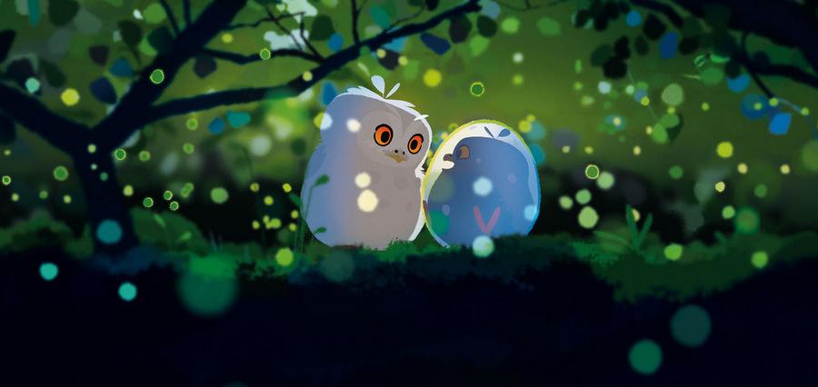 Festival du film pour enfants : tout pour les plus jeunes !